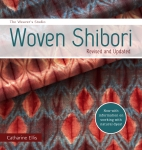 WovenShibori_Revised_FrontCover