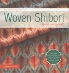 woven-shibori-cover