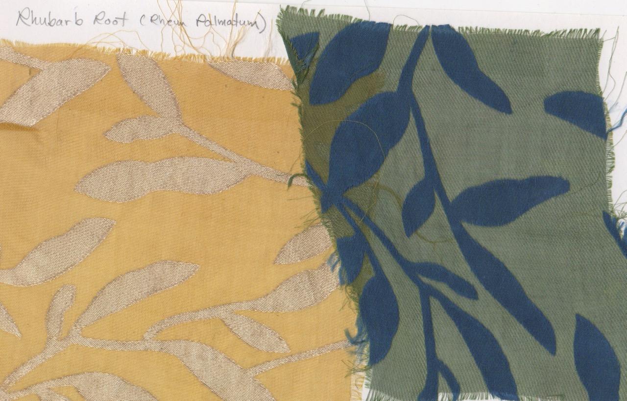 cross dye (1)