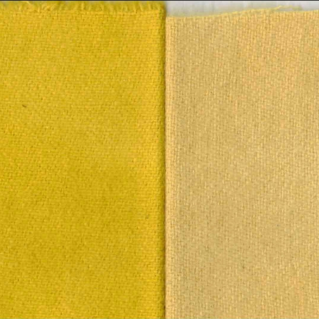 Broom, with and without chalk
